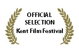 Official selection KentFest